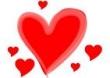 hart symbool