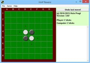 download hmp reversi