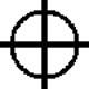blanke ras symbool