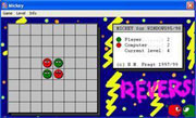 download mickey reversi